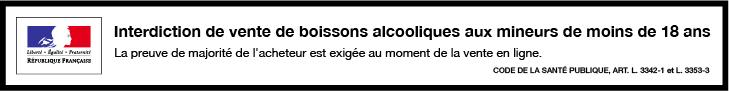 Bandeau boissons alcooliques 728x90web