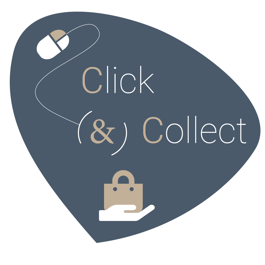 Click collect