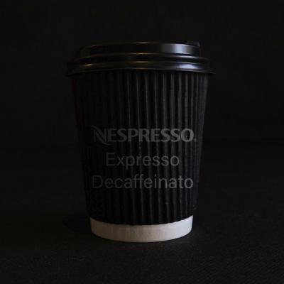 Café Nespresso Expresso Decaffeinato
